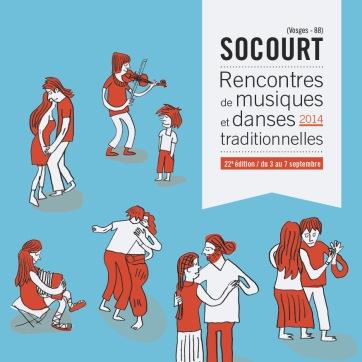 socourt2014 livret web