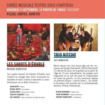 socourt2014 livret web6