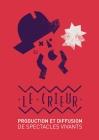 logotype du CRIEUR