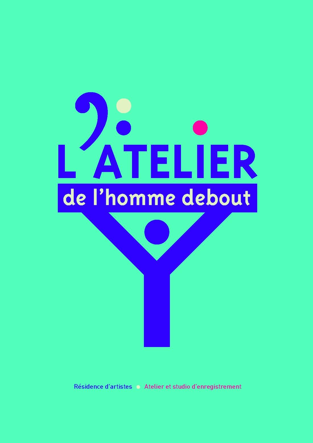 logo_atelier_homme_debout