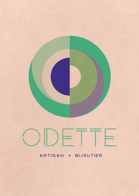 odette_logo