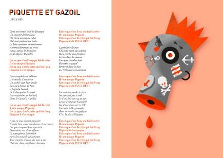 Gazoil2