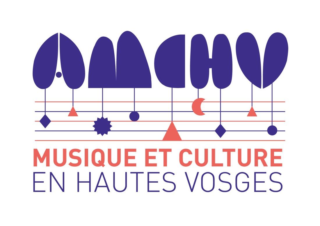 logo AMCHV